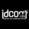 Création de site internet IDCOMCREA